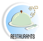 Roxy's Best Of… Pocatello, Idaho - Restaurants