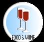 Roxy's Best Of… Pocatello, Idaho - Food and Wine