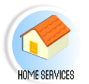 Roxy's Best Of… Pocatello, Idaho - Home Services