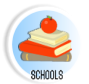 Roxy's Best Of… Pocatello, Idaho - Schools